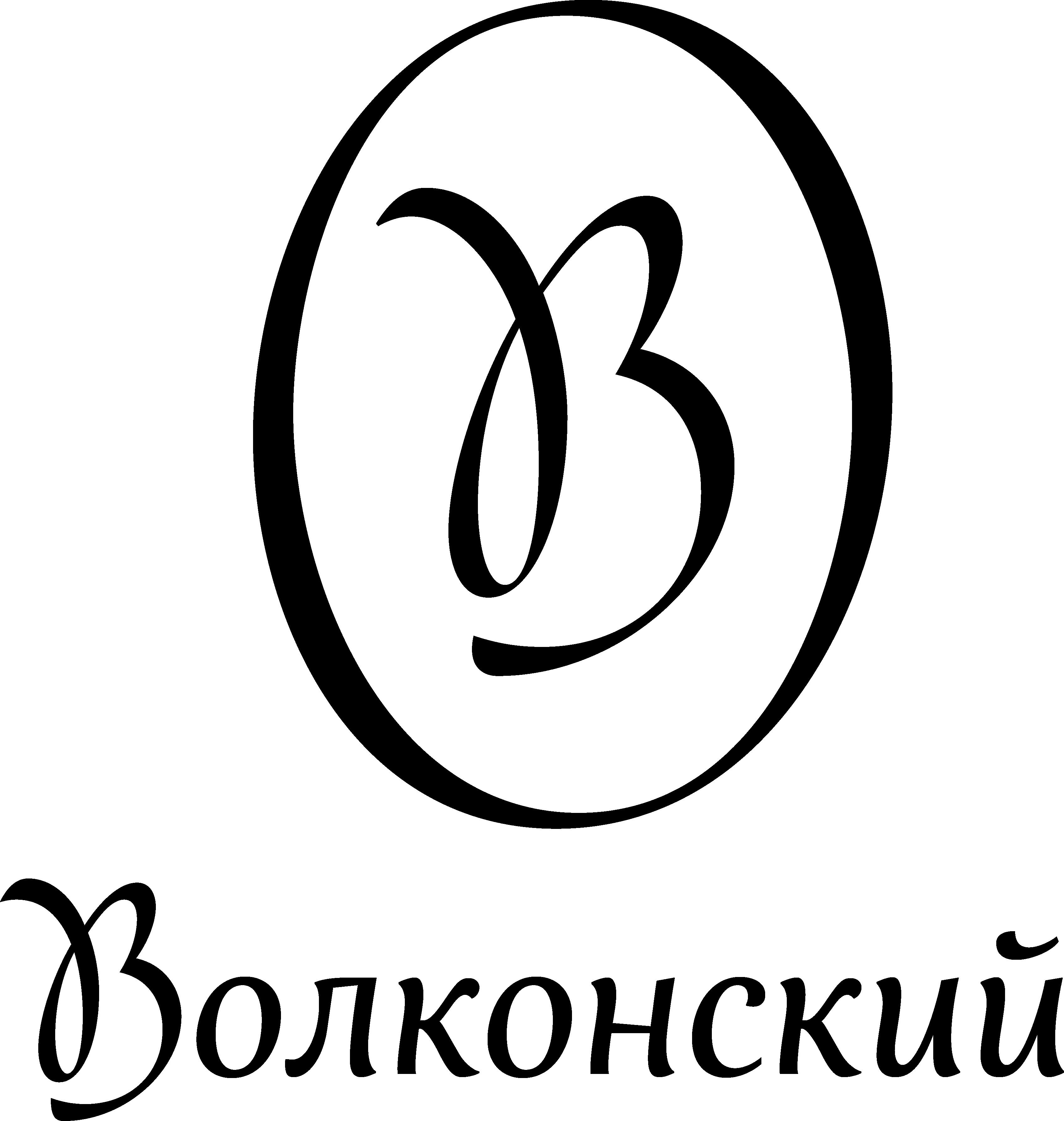 """Работа в компании «ООО """"Моя Розничная Сеть""""» в Москвы"""