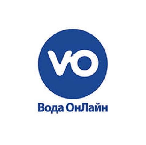 ООО ВодаОнлайн