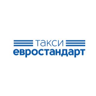 Работа в компании «Такси Евростандарт» в Дедовска