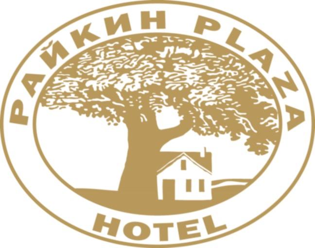 Работа в компании «Райкин Плаза, ООО» в Москвы