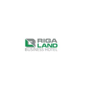 RIGALAND