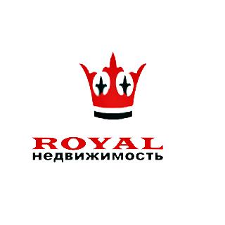 Работа в компании «РОЙАЛ-недвижимость» в Москвы