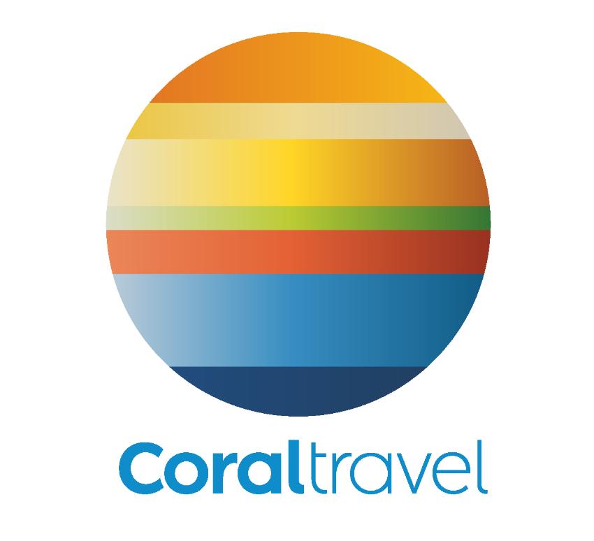 Работа в компании «Сеть турагентств Coral Travel» в Москвы