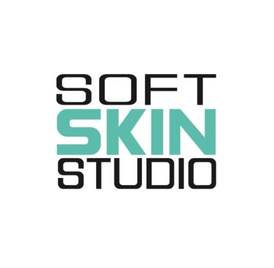 Soft Skin Studio