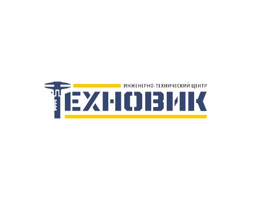 """ООО """"ТехноВик"""""""