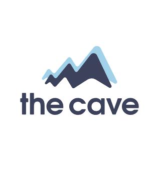 Работа в компании «THE CAVE» в Санкт-Петербурга