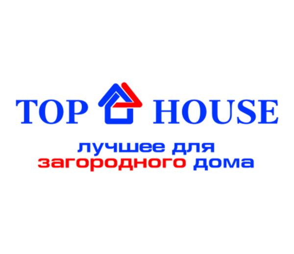ТОП ХАУС, ООО