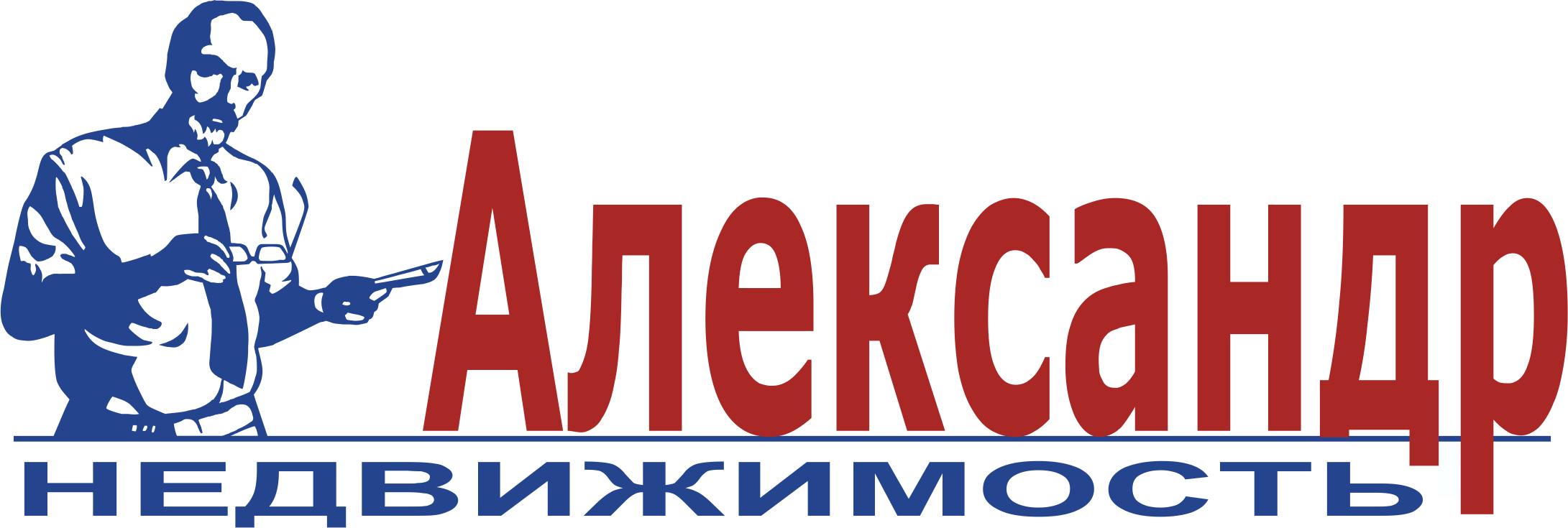 Работа в компании «АЛЕКСАНДР Недвижимость. ООО» в Санкт-Петербурга