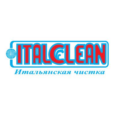 Работа в компании «ItalClean» в Москвы