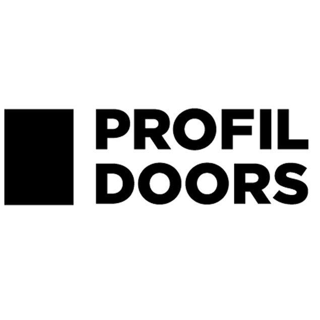 Работа в компании «Хорошие двери» в Санкт-Петербурга