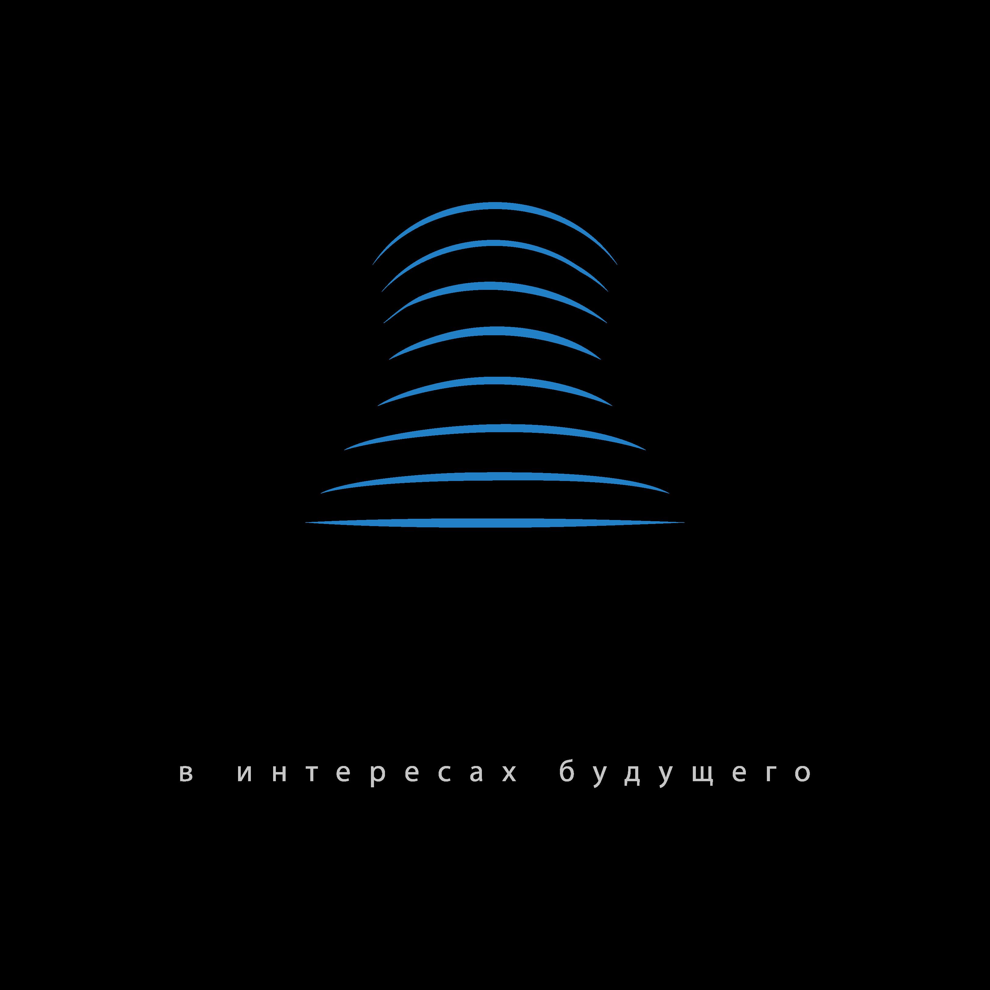 Работа в компании «ООО Каскад» в Лебедянского района