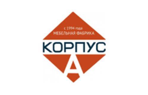 Работа в компании «Корпус-А, ООО» в Москвы