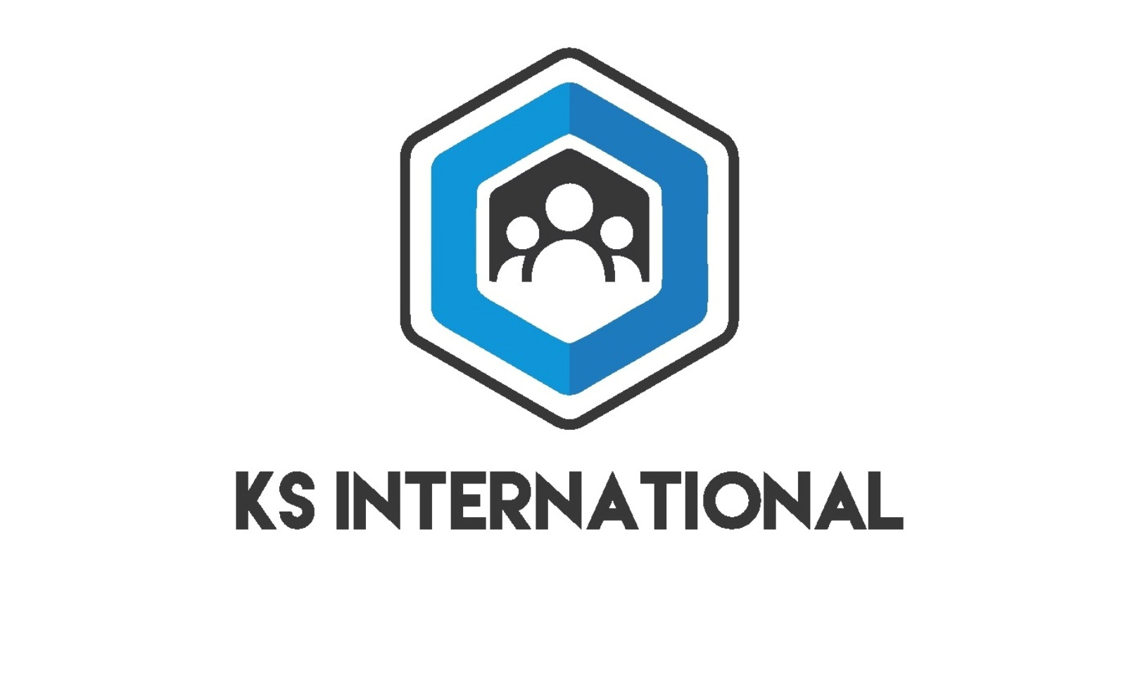 "Работа в компании «ООО ""Ks-international""» в Клина"