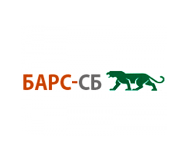 Работа в компании «ЧОП Барс-СБ, ООО» в Москвы