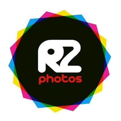 Работа в компании «Фотостудия R2photos» в Москвы
