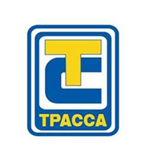 Работа в компании «ГК ТРАССА» в Домодедово