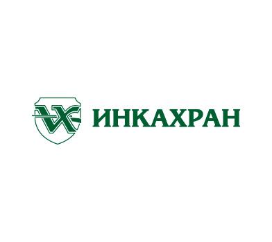 Работа в компании «Инкахран» в Москвы