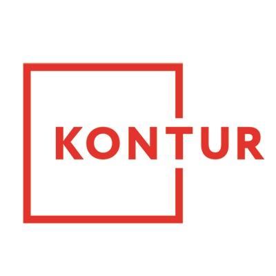 Работа в компании «KONTUR» в Новосибирской области
