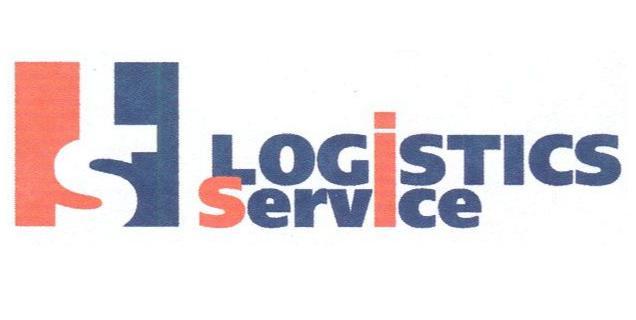 Логистика-Сервис, ООО