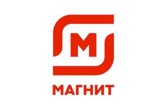 Компания Магнит