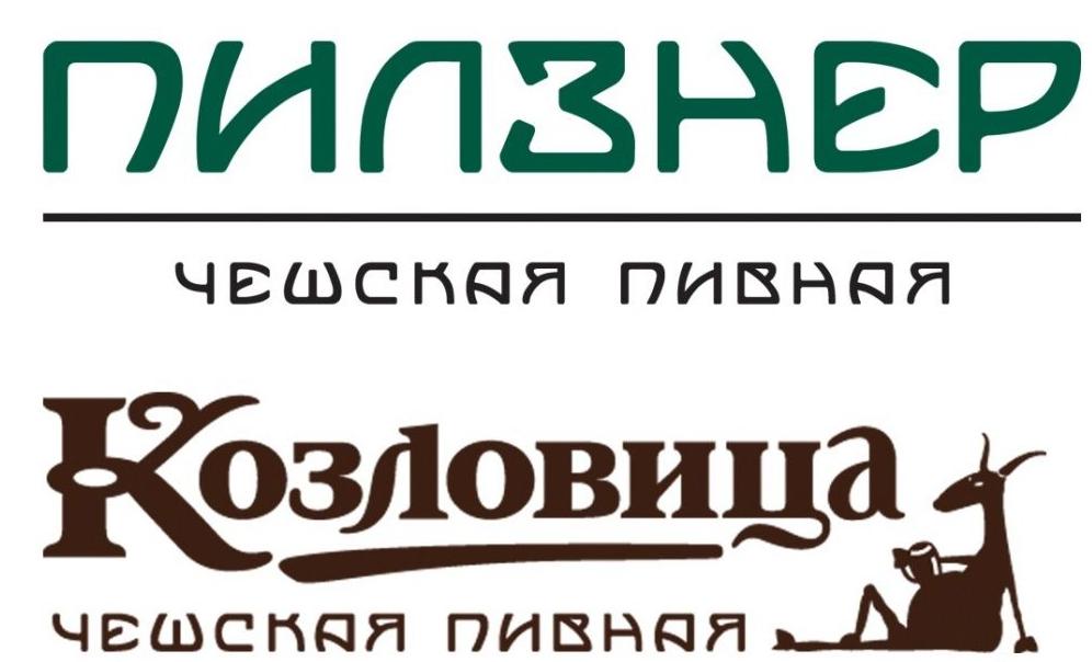 Работа в компании «Максима, ООО» в Москвы