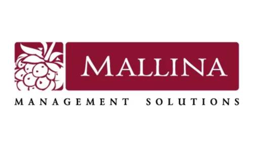 Работа в компании «MALLINA» в Москвы