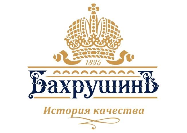"ООО ""Бахрушинъ"""