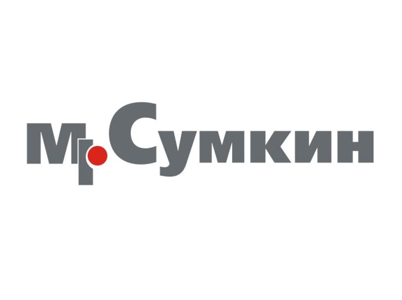 Mr. Сумкин