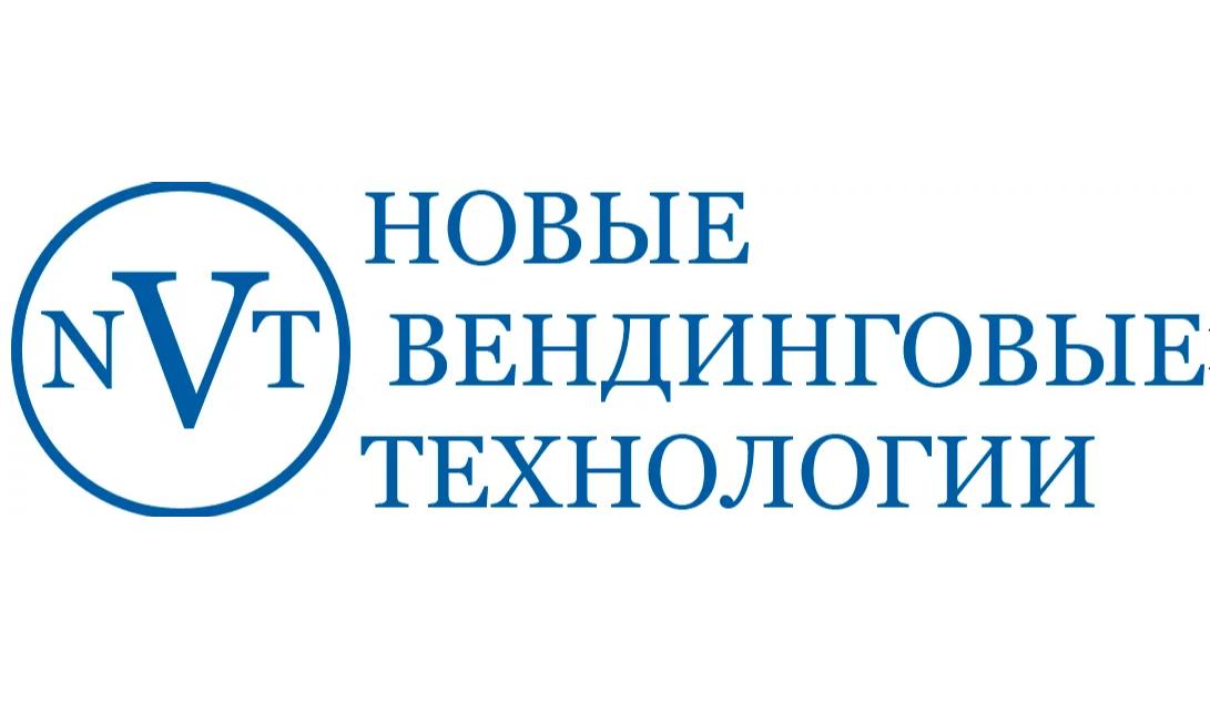 Работа в компании «Новые вендинговые технологии» в Москвы