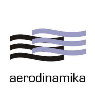 Аэродинамика, ООО