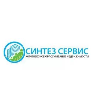 Синтез Сервис, ООО