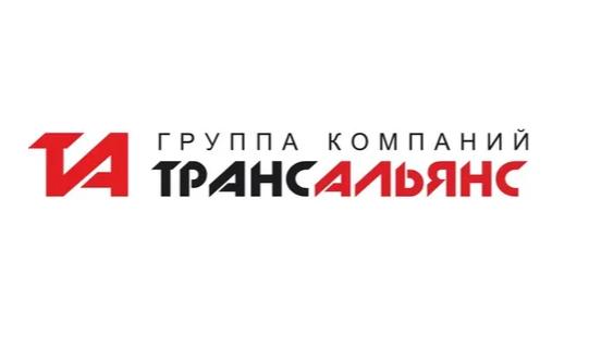 ООО Т.А.Л