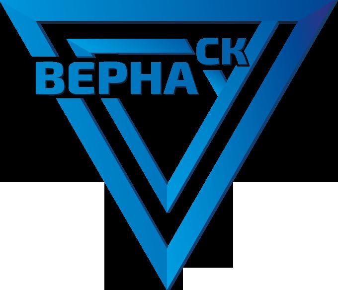 Работа в компании «Верна-СК, ООО» в Голицыно