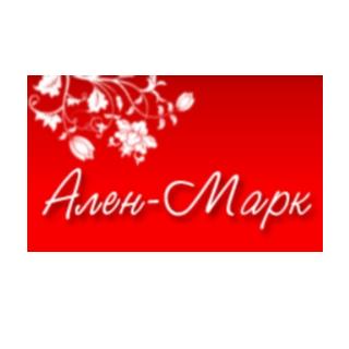 Работа в компании «Ален-Марк» в Московской области