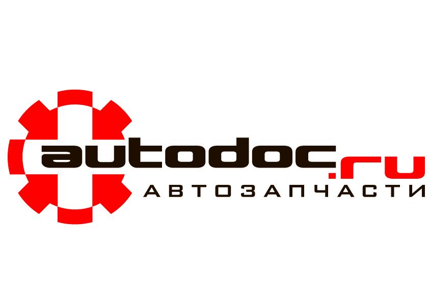 Работа в компании «АВТОДОК, ООО» в Голицыно