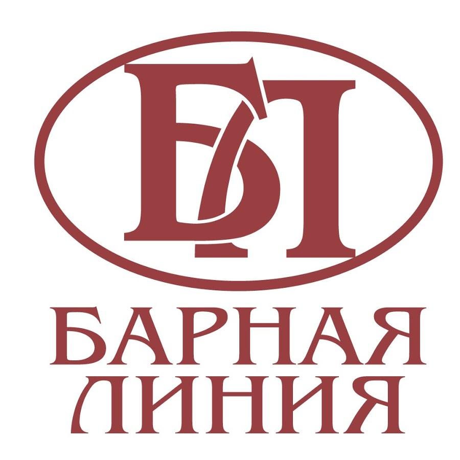 Работа в компании «Барная Линия» в Московской области