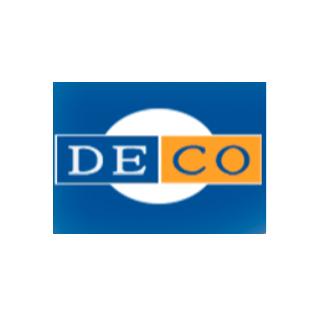 Работа в компании «DECO» в Апрелевки