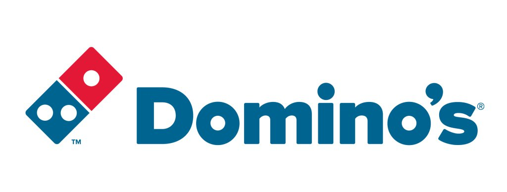 Работа в компании «Domino's Pizza» в Ивантеевки