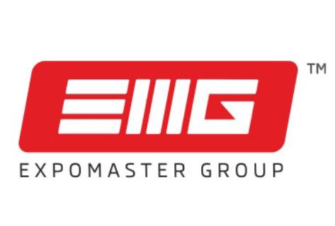 EXPOMASTER GROUP (EMG LLC)