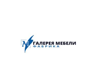 """Работа в компании «Фабрика """"Галерея Мебели""""» в Жуковского"""