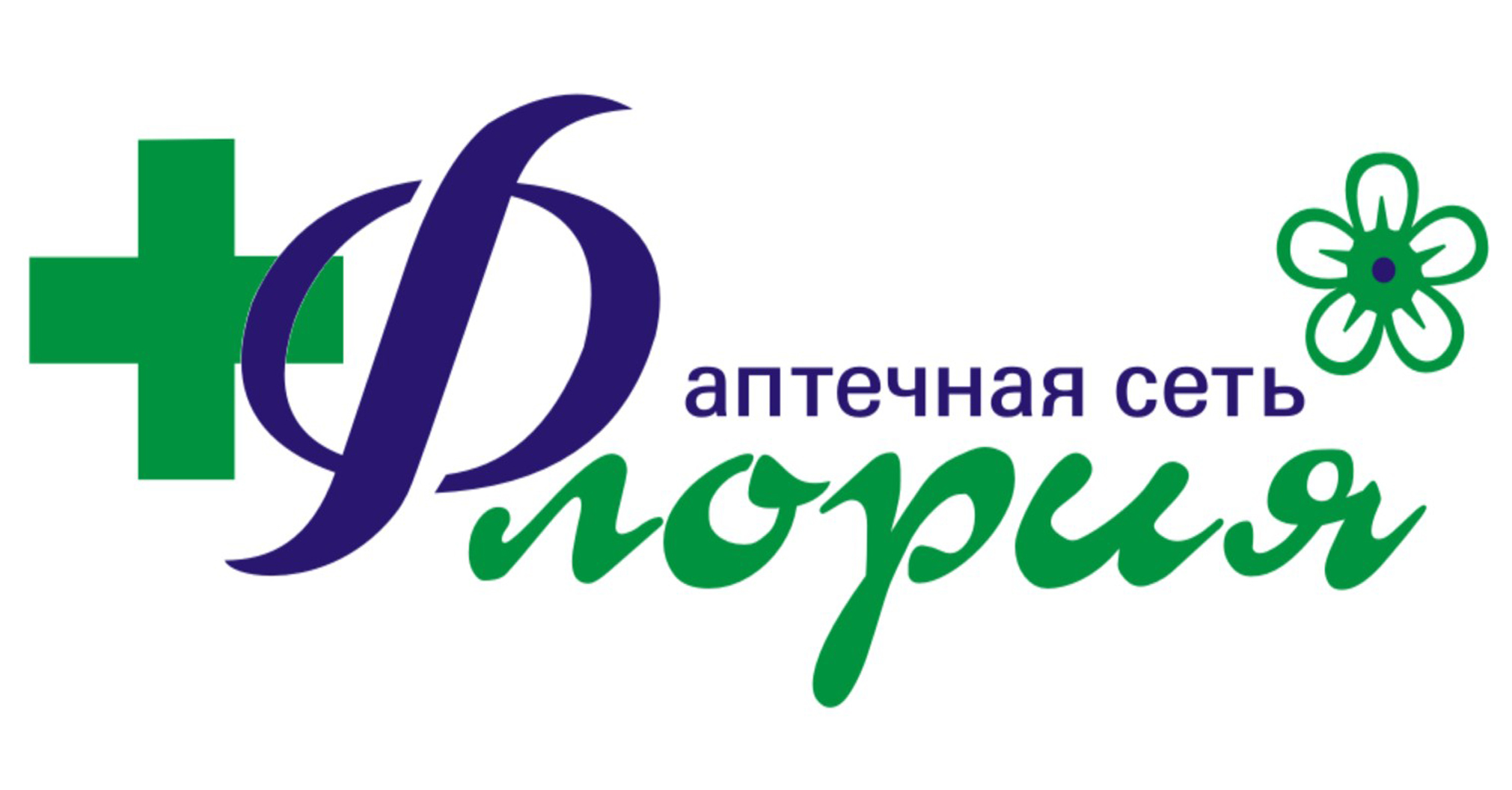 Работа в компании «Аптечная сеть Флория» в Москвы