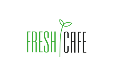Работа в компании «FreshCafe» в Москвы