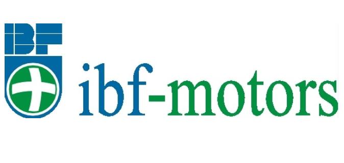 ИБФ-Моторс