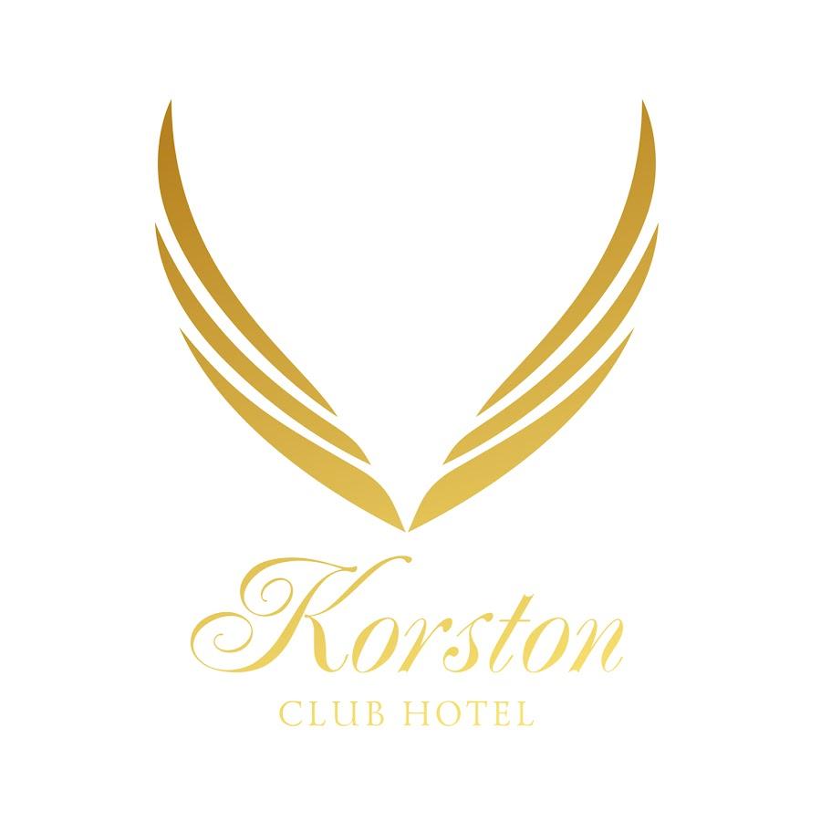 Работа в компании «Korston Club Hotel» в Москвы