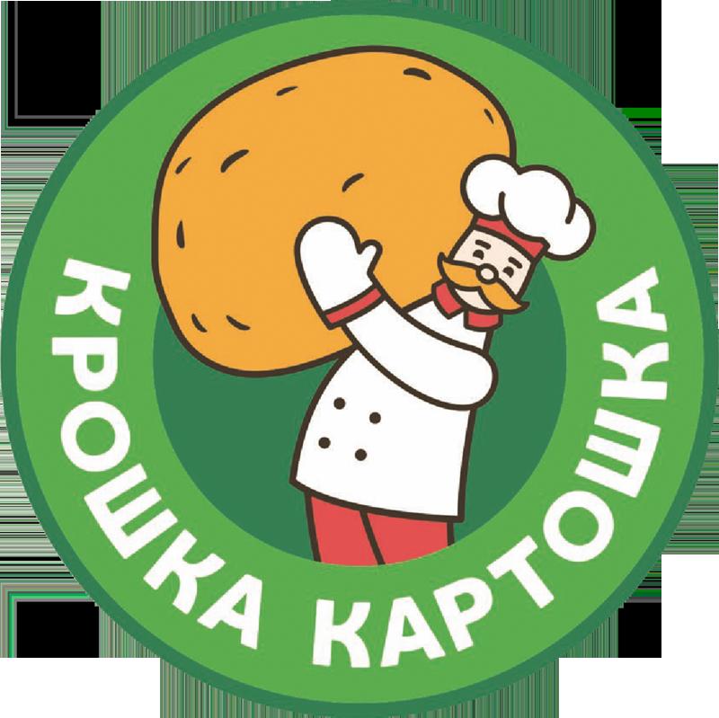 Работа в компании «Крошка-Картошка» в Никольского