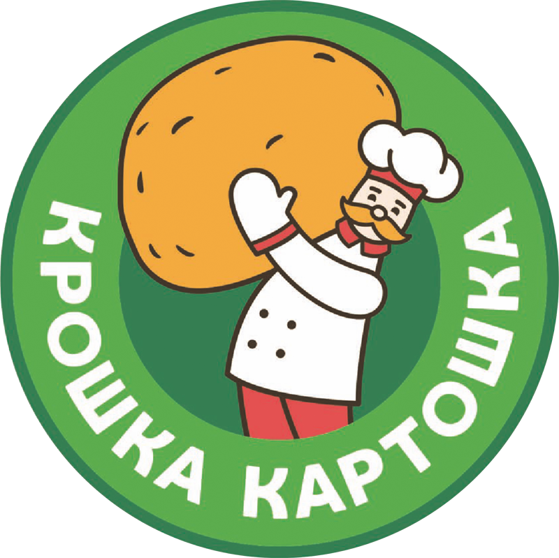Работа в компании «Крошка-Картошка» в Магадана