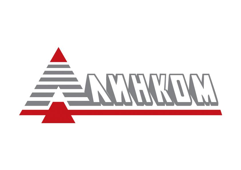 Работа в компании «ЛИНКОМ, ООО» в Лобни