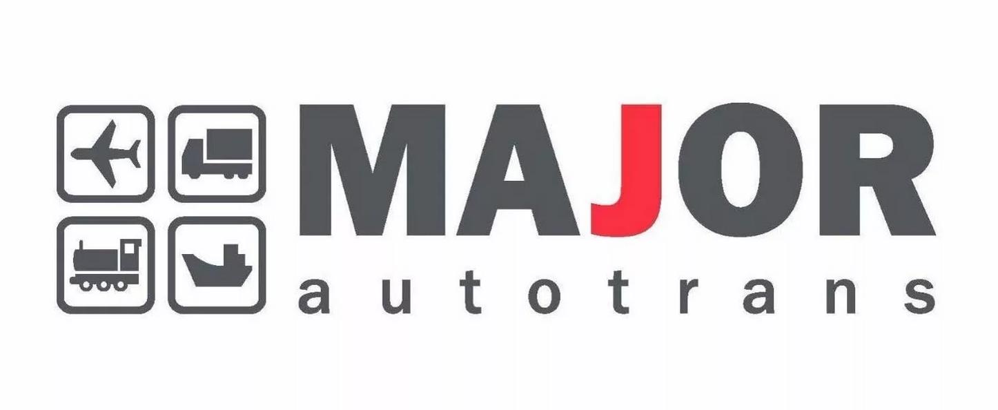 Работа в компании «Major Auto Trans» в Москвы