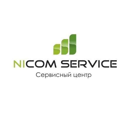 """Работа в компании «ООО """"Ником Сервис""""» в Москвы"""
