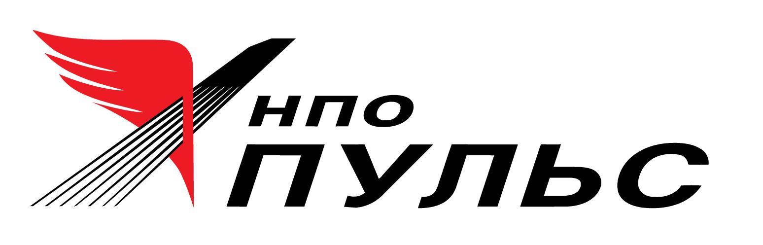 Работа в компании «ПУЛЬС» в Москвы